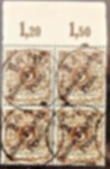 DSCN4350.JPG