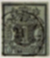 DSCN4364.JPG