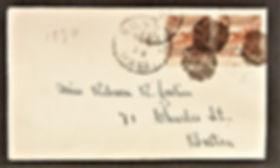 DSCN4404.JPG