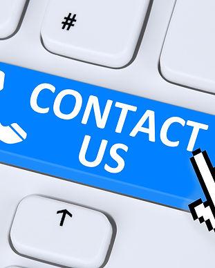 Contact Us Calling Service Customer Hotl