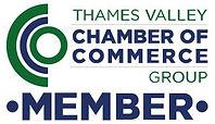 TVCC-Member-logo-2017_1-300x173.jpg