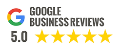 Our 5 Star Customer Reviews