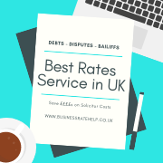Copy of Business Rates Help.png