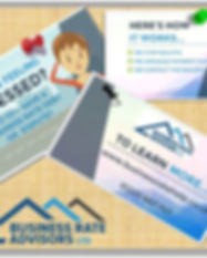 www.businessratehelp.co.jpg