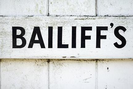 bailiffs.jpg