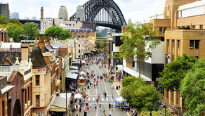Australia's MAJOR Business Visa -Subclass 188A and 132A | Changes Coming In July 2021
