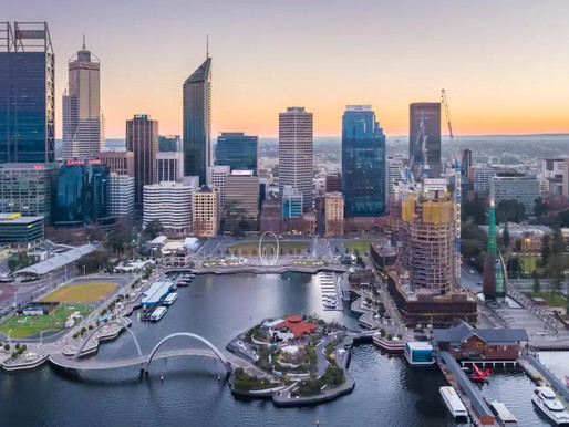 Immigration update: Australia announces visa changes and tougher rules for business migrants