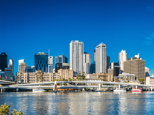 Improving your Chances of Gaining Permanent Residency (PR) in Australia