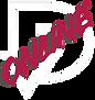 Drop Online Logo.png