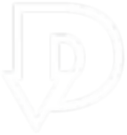 Drop 2019 Beanie-02 WHITE 2.png