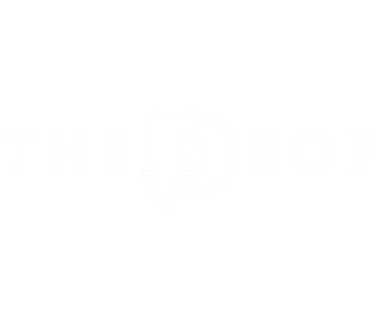 thedrop logo white.png