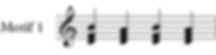C.105 - Figure 2a