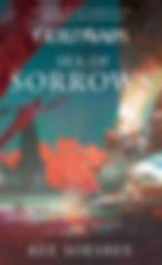 Sea of Sorrows Cover.jpg