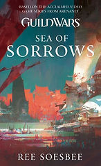 Sea of Sorrows Cover.jpg
