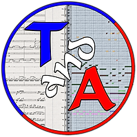 TandA Icon #4b (CIRCLE) PNG (700x700).pn