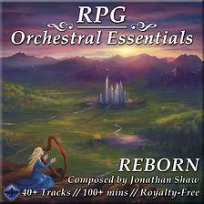 Reborn Logo (700x700)