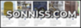 10c - Sonniss Button JPG.jpg