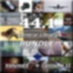 44.1 Bundle - Logo #1a JPG (275x275).jpg