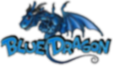 Blue_Dragon_Logo_Trans.png