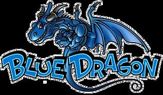 Blue_Dragon_Logo_Trans.png