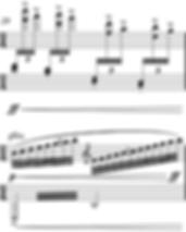 C.105 - Figure 11a - Original_0003.png