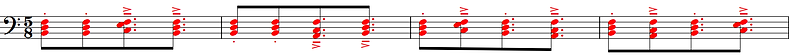 C.105 - Figure 17a - Locrian.png