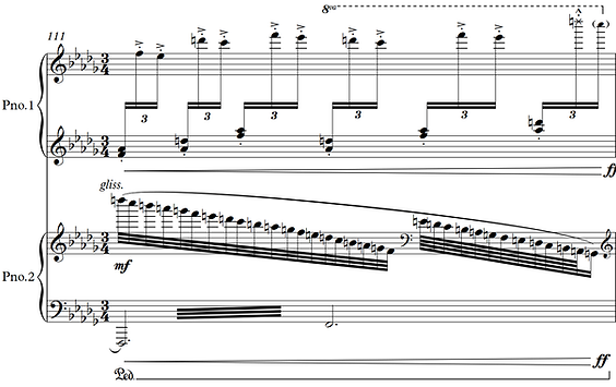 C.105 - Figure 11b - Inverted_0015.png