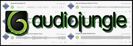 9e - AudioJungle Button JPG OPTIMIZE.jpg