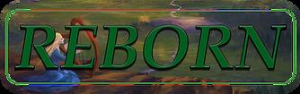 RPG Orchestral Essentials (Reborn)