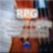 RPG Orchestral Essentials - Logo #2 JPG.