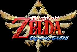 Skyward Sword Logo SMALL.png