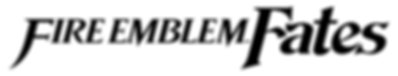 Fates Logo.png