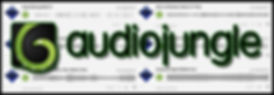 9c - AudioJungle Button JPG.jpg