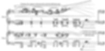 C.105 - Figure 9 - Impromptu Manner.png