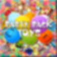 Party Pack Logo #2 TOYS (800x800).jpg
