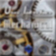 UI Mechanical - Logo V1.001 JPG (1000x10