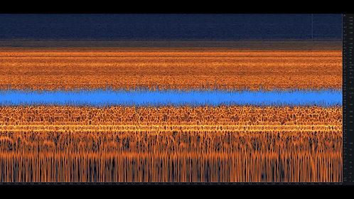 Radio, Noise, Long-Wave, 01-01 LOOP