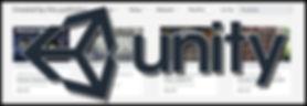 7c - Unity Button 3.jpg
