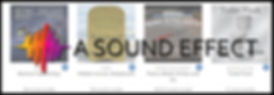 5d - ASoundEffect Image #4.jpg