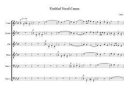 C.40 - Vocal Piece (Sib6)_0001.jpg