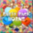 Party Pack Logo #2 HORNS (800x800).jpg