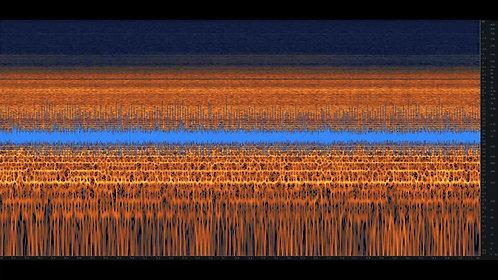Radio, Noise, Long-Wave, 01-04 LOOP