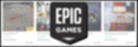 11d - Epic Games Button JPG OPTIMIZE.jpg