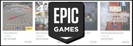 11d - Epic Games Button JPG OPTIMIZE.jpg