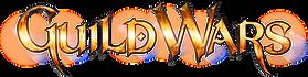 gw2-logo.664f0cfa.png