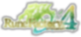RF4 Logo Transparent.png