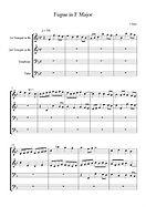 C.47 - Fugue in F Major - Brass (Sib6)_0