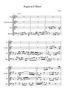C.42 - Fugue in E Minor (Sib6)_0001.jpg
