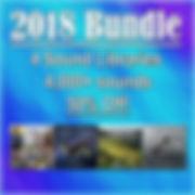 2018 Bundle Logo #1a JPG (1000x1000).jpg