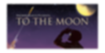 To The Moon Logo BLUR.png